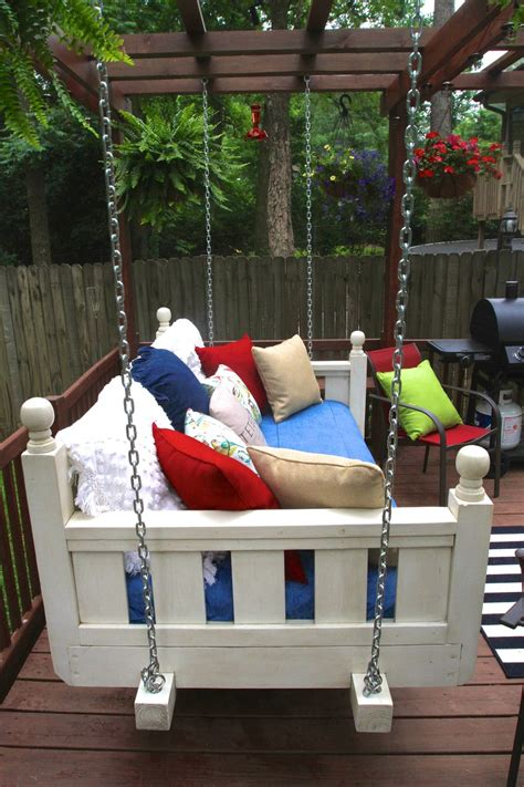 medicare swing bed swing beds birmingham handcrafted bed swings