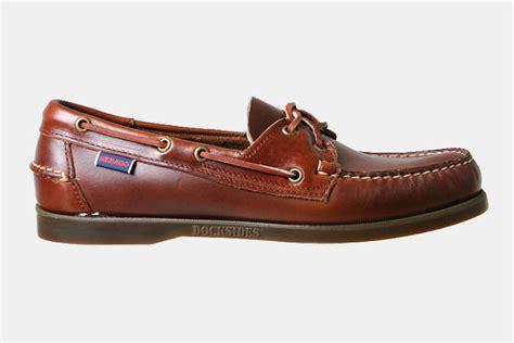 best boat shoes sebago 10 best boat shoes for men gearmoose