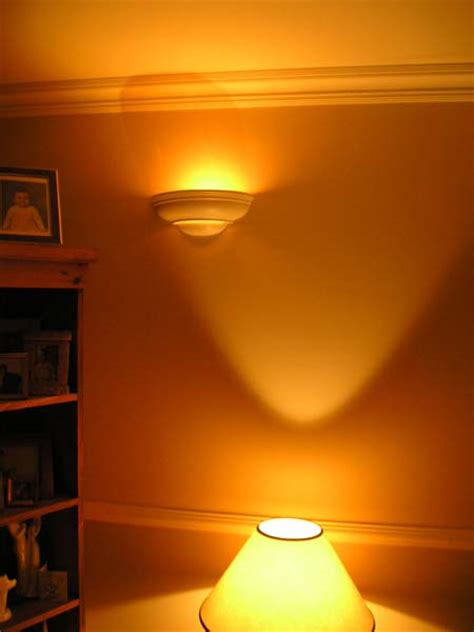 lights dimmer my review of lutron and varilight remote light