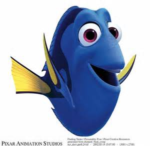 finding dory related keywords amp suggestions finding dory long tail keywords