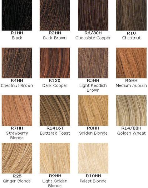 Shoo Makarizo Black Chocolate r10 r5hh summer hair color i hair