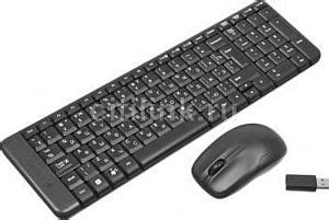 Keyboard Mouse Wireless Logitech Mk220 price for logitech combo mk220 desktop wireless keyboard and mouse in riyadh jeddah
