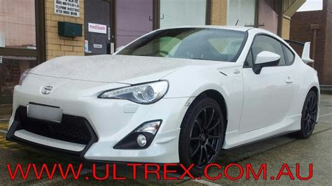 subaru brz white black rims blue brz rims related keywords blue brz rims