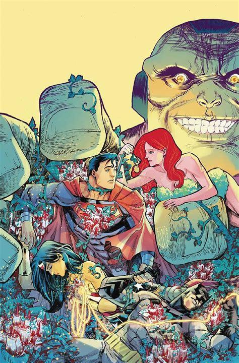 Crush Gear Part Cover Mega Universe buy comics 5 archonia