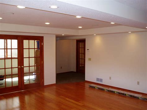 best flooring basement feel the home best flooring for
