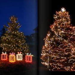 elk grove lights it s a wonderful light reviews photos yelp