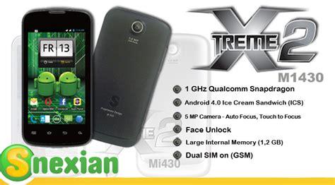 Hp Samsung Android Murah Dibawah 1 Jutaan hp android 3g murah harga dibawah 1 jutaan wantekno