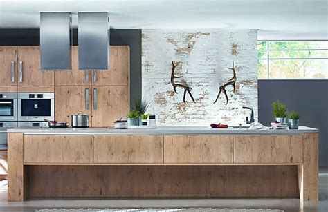 lange schmale kücheninsel ballerina k 252 chen k 252 chenbilder in der k 252 chengalerie seite 1