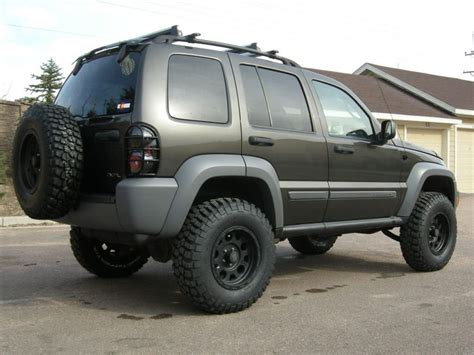 Jeep Liberty Forum 25 Best Ideas About Jeep Liberty On Forum