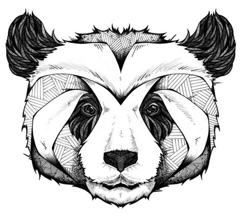 panda elephant tattoo 714 best images about hd on pinterest rockabilly sexy