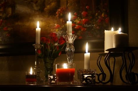 candle light dinner ideas and easy ideas for s day positively stacey