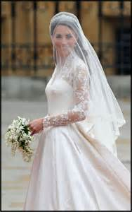 choose the perfect bridal veil and bridal veil style options