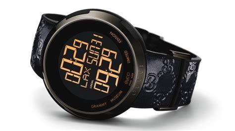 Guess 09001 Original 100 reloj gucci caballero