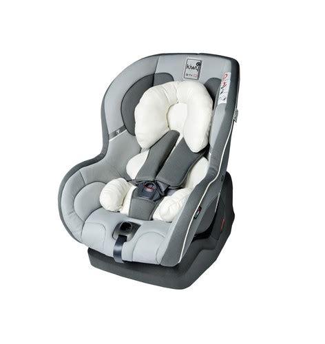 Kindersitz Auto Alter Adac by Adac Testet Kindersitze Auto Medienportal Net