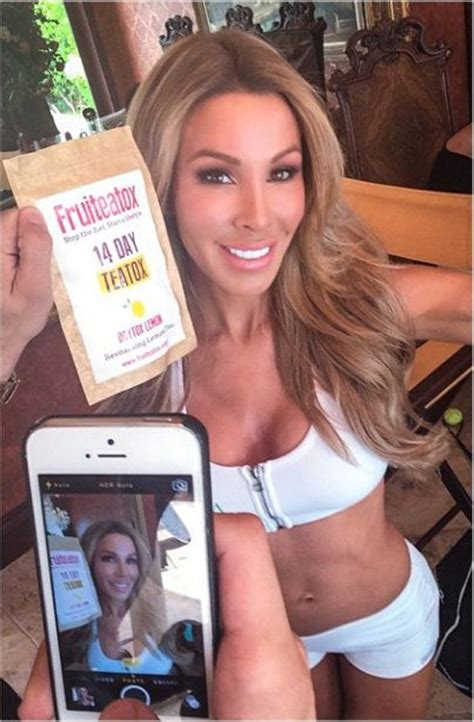 21 detox like real housewives 21 best real housewives images on pinterest housewife