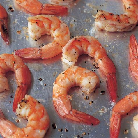 barefoot contessa cocktail 113 best images about artful appetizers on