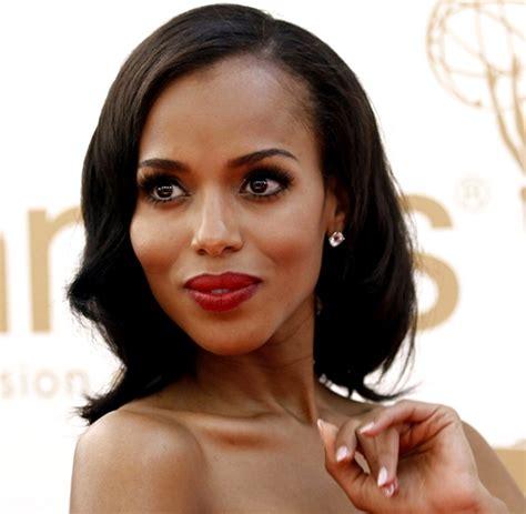 dark red lipstick for black women beauty 15 of the hottest red lipsticks for black women