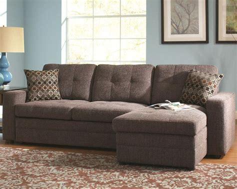 coaster sectional sofa gus co 501677