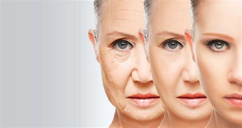 treatment  anti aging  india stem cell therapy