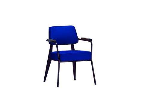 fauteuil de bureau habitat fauteuil de bureau habitat meilleures id 233 es de d 233 coration