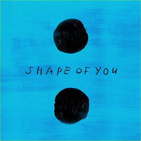ed sheeran divide ed sheeran s divide deluxe album will include 4 extra