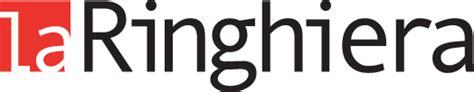 www ringhiera org alloggi in condivisione la ringhiera