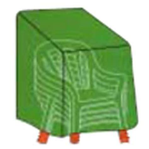 copertura per sedie pratiko storetelo copertura sedie impilabili pratiko store