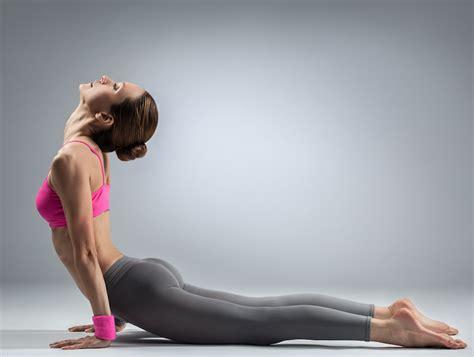 imagenes yoga pilates yogalates fusion caffe yoga