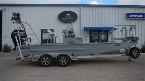 used flounder boats for sale in texas flounder boat boats for sale