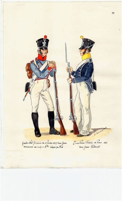 national 5 french 1906736820 french national garde federes of nantes fusilier battalion of tirailleurs federes of paris