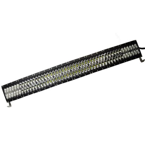 Best 48 Inch Led Light Bar Reviews Lightbarreport Com Eyourlife Led Light Bar