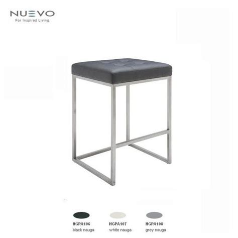 Nuevo Chi Counter Stool by 20 Best Bathroom Fixtures And Faucets Images On