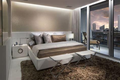 bedroom lighting ideas  brighten  space