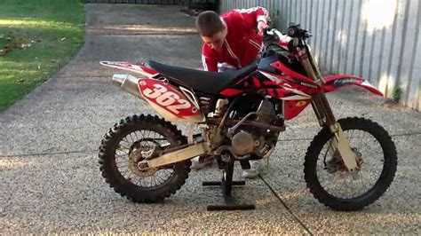 honda 150r honda honda crf150r expert moto zombdrive com