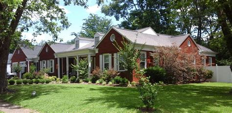 homes for in ripley ms 503 s commerce st ripley ms mls 17 1538 century 21
