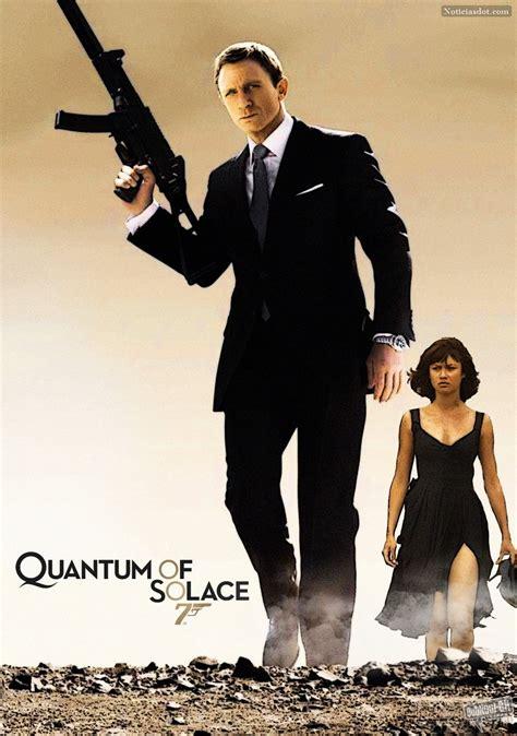 download subtitle film quantum of solace quantum of solace wallpapers movie hq quantum of solace
