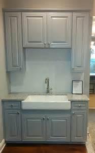 shea home design studio irvine best 18 java cabinets wallpaper cool hd