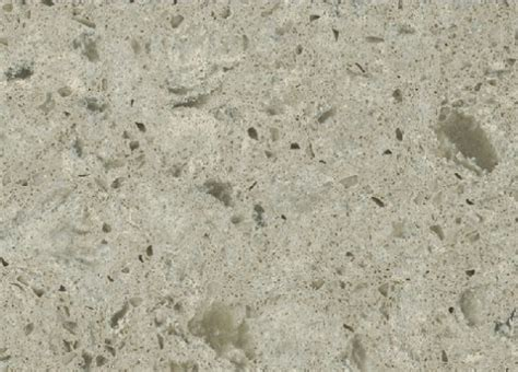 Darlington Quartz Countertops by Darlington Cambria Countertops For Kitchen And Vanity In