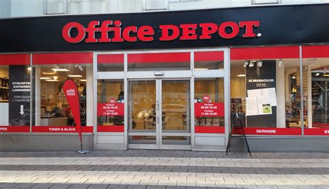 Office Depot Springfield Pa by Office Depot Locations In Pa 28 Images Office Depot