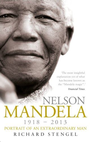 nelson mandela biography download free download quot mandela s way fifteen lessons on life love