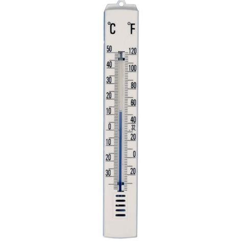 bedroom thermometer eti gavsgrow hydroponics and organics