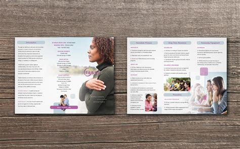 Business Cards Colorado Springs