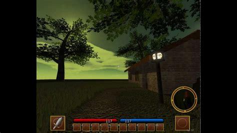 water gun wars image platinum arts sandbox free 3d game 3d game creator galerie tatouage