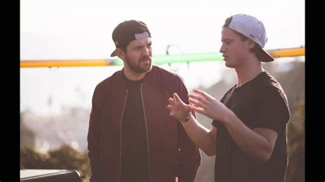 dillon francis songs dillon francis releases quot coming over quot music video edm