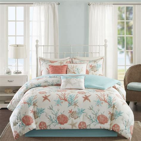 Light Teal Bedroom 25 Best Ideas About Light Teal Bedrooms On Teal Wall Lights Light Teal Color And