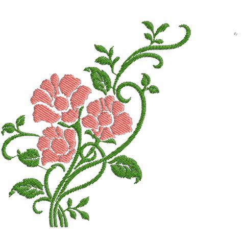cenefas para bordar modelos de flores para bordar dibujos de cenefas para