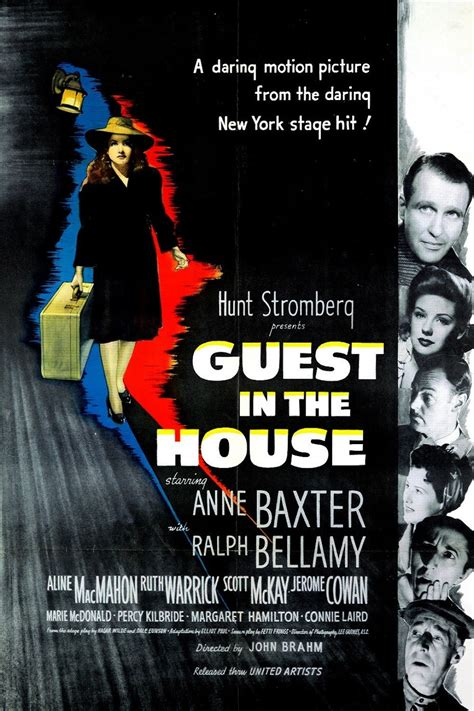 the guest house full movie watch guest in the house online free full movie hd