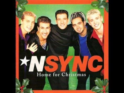 marry christmas happy holidays  sync lyrics