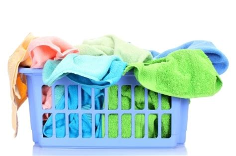 colored clothes wash in what temperature laundry temperature warm or cold