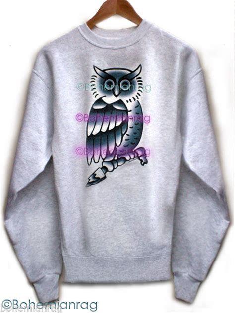 Justin Bieber Tattoo Jumper Ebay | justin bieber owl tattoo sweatshirt new bohemianrag